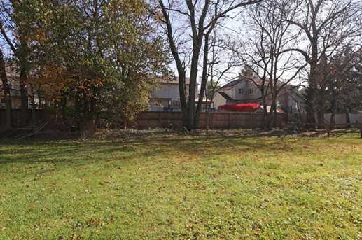 3570 Creek Meadows Drive - Photo 49