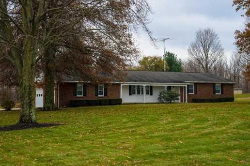 3706 Township Road 115 - Photo 3