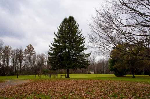 3706 Township Road 115 - Photo 5