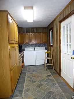 215 Haley Road - Photo 15