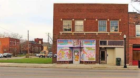 1450 E Main St - Photo 1