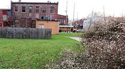 1450 E Main Street - Photo 3