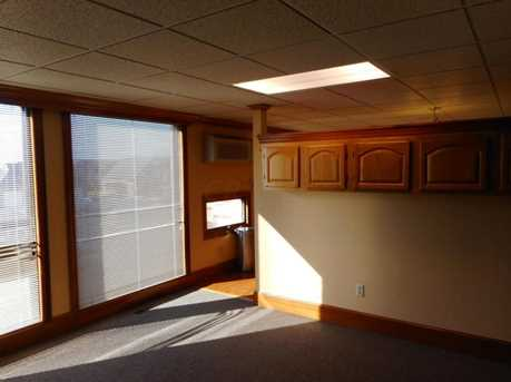 544 Enterprise Drive #C - Photo 5