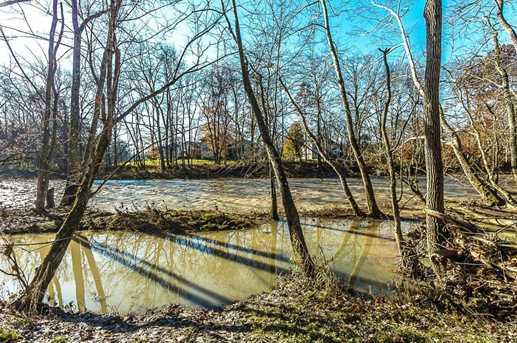 8312 River Rock Lane - Photo 41