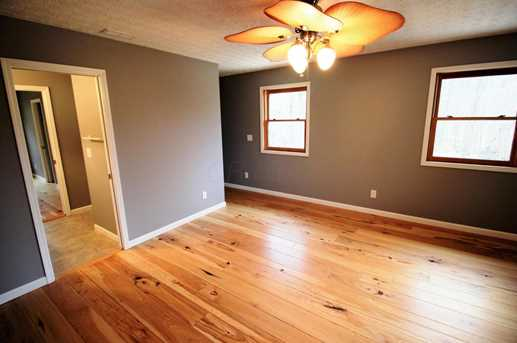 9175 Miller NW Road - Photo 25