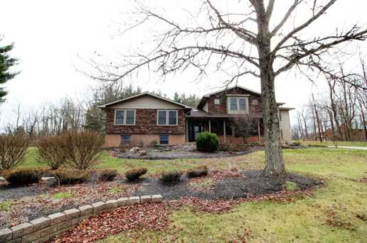 9175 Miller NW Road - Photo 39