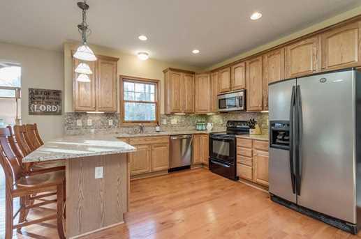 7604 Augusta Woods Terrace - Photo 5