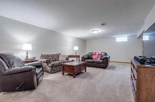 7604 Augusta Woods Terrace - Photo 33