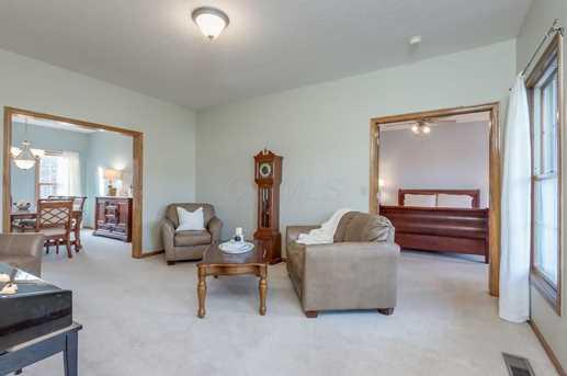 7604 Augusta Woods Terrace - Photo 15