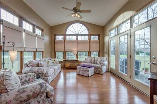 7604 Augusta Woods Terrace - Photo 11