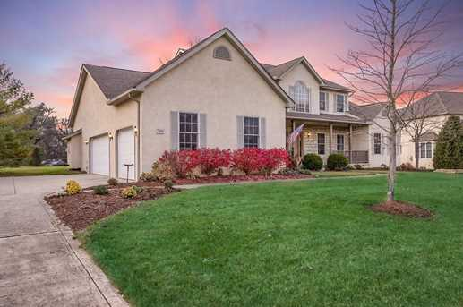 7604 Augusta Woods Terrace - Photo 3