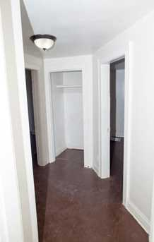 529 E Morrill Avenue - Photo 11