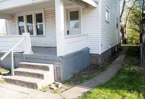 529 E Morrill Avenue - Photo 3