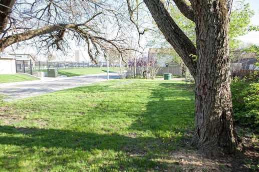 529 E Morrill Avenue - Photo 5