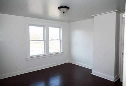529 E Morrill Avenue - Photo 13
