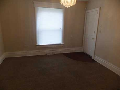 3072 E 5th Ave - Photo 5