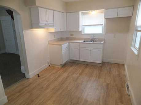 3072 E 5th Ave - Photo 21