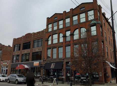 118 E Main St #50 - Photo 1
