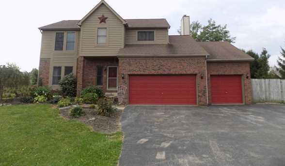 13041 Miller NW Road - Photo 1