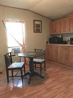 7326 State Route 19 #Unit 6, Lots 116-117 - Photo 13