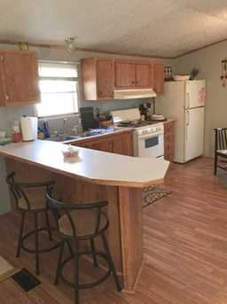 7326 State Route 19 #Unit 6, Lots 116-117 - Photo 15