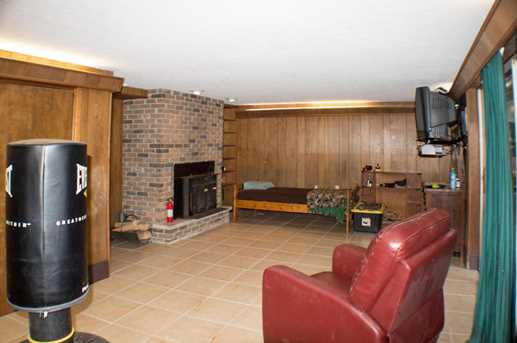 154 Woodside SW Drive - Photo 11