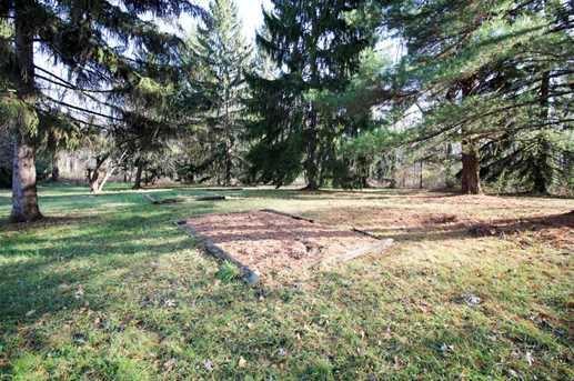 154 Woodside SW Drive - Photo 25