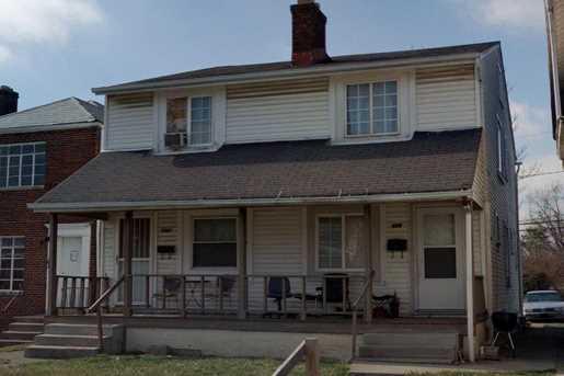 1668-1670 Cleveland Avenue - Photo 3