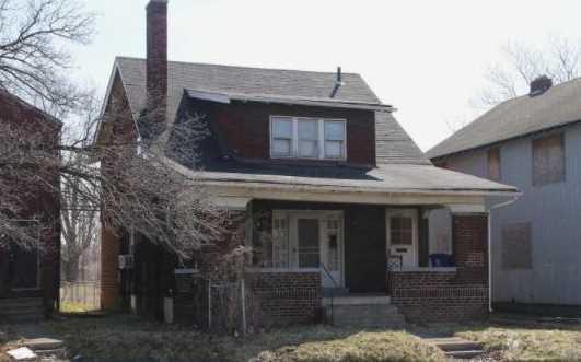 1668-1670 Cleveland Avenue - Photo 1