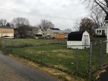 216 S Mount Pleasant Avenue - Photo 45