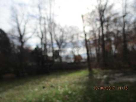 1175 Lockwood Road - Photo 5