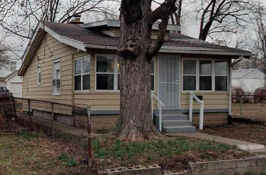 1056 Olmstead Avenue - Photo 1