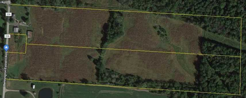 2245 County Road 206 #Land Only - Photo 3