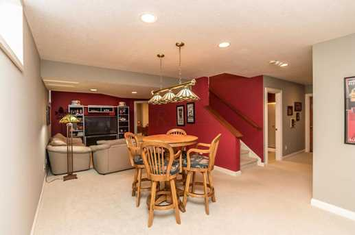 4256 Wyandotte Woods Boulevard - Photo 35