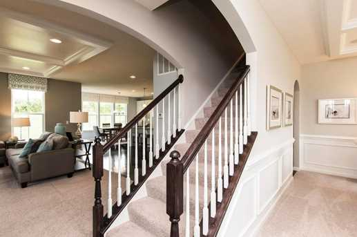 837 Cliff View Drive - Photo 5