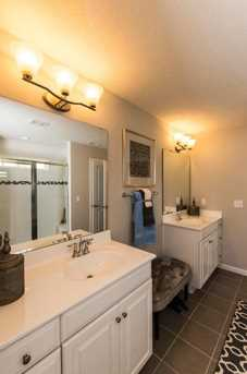 837 Cliff View Drive - Photo 37