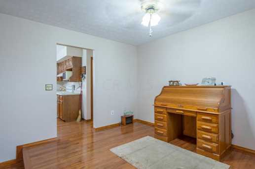 11270 Lockbourne Eastern Road - Photo 13