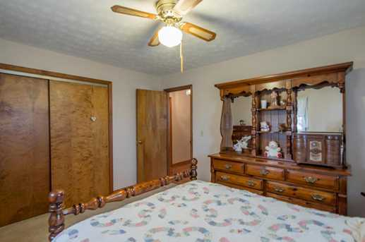 11270 Lockbourne Eastern Road - Photo 45