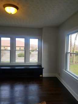 254 W Johnstown Road - Photo 15