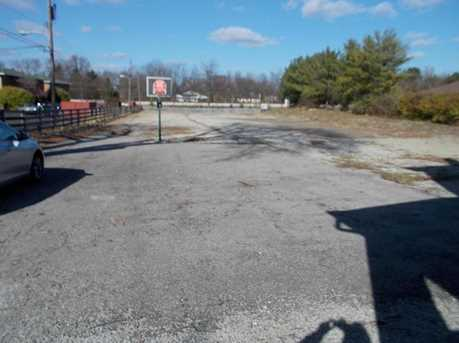 254 W Johnstown Road - Photo 9