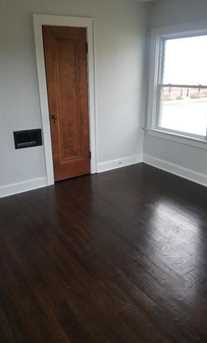 254 W Johnstown Road - Photo 19