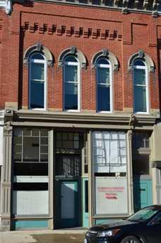 120 S Springfield St - Photo 1