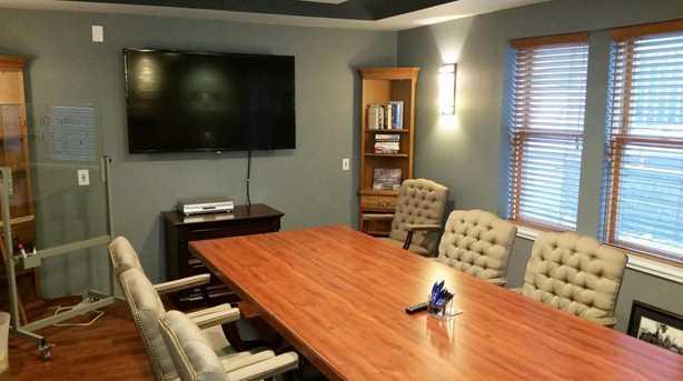 1161 Bethel Road #104 Office Suite 1 - Photo 3