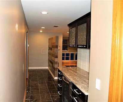 1161 Bethel Road #104 Office Suite 1 - Photo 5