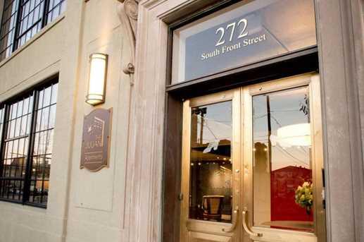 272 S Front Street - Photo 3