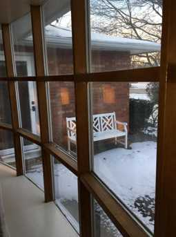 5421 Schatz Lane - Photo 3
