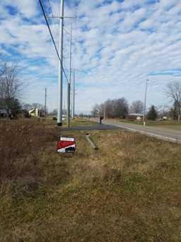0 Amity Road - Photo 3