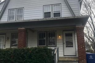 103 E Lakeview Avenue - Photo 1