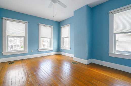 1689 W 3rd Avenue - Photo 19