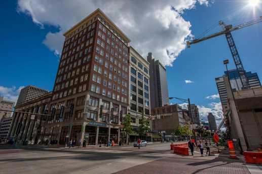 106 N High Street #305 - Photo 33